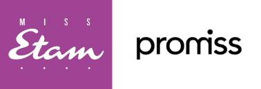 logo-miss-etam-promiss