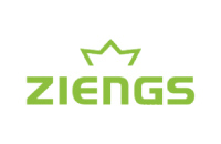 ziengs-logo