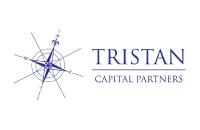 tristan-capital-logo