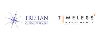 tristan-timeless-logo