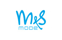 mens-mode-logo