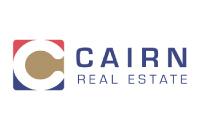 cairn-logo
